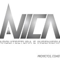 Armando Prisciliano Aviña Castillo