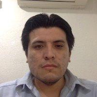 Uriel Alejandro Ake Salazar