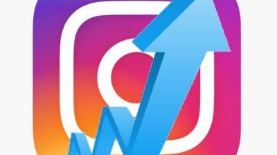 Aumento de Alcance Redes sociales