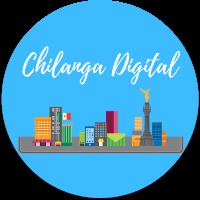 Chilanga_Digital