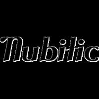 Nubitic