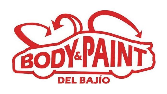 Diseño de Logotipo Básico