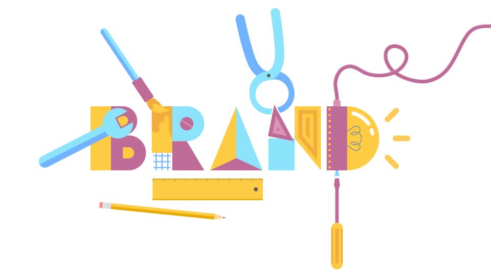 Dideño de Logo