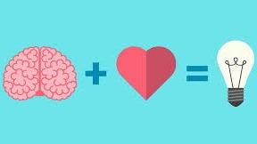 Bases fundamentales de la educación emocional