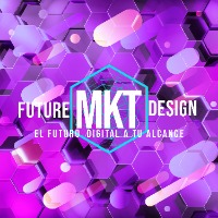 FutureMktDesign