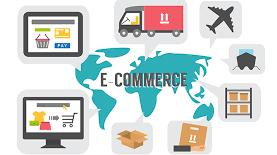 E-commerce -Tienda Online