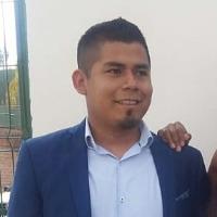 ISAIAS HERNANDEZ MANZANO