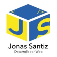 Jonas Santiz Lopez