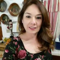 MARIA DEL CARMEN RIVERA CALZADA