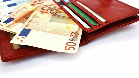 Multiplica Tu Dinero