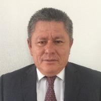 C.P. JAVIER RODRIGUEZ CRUZ