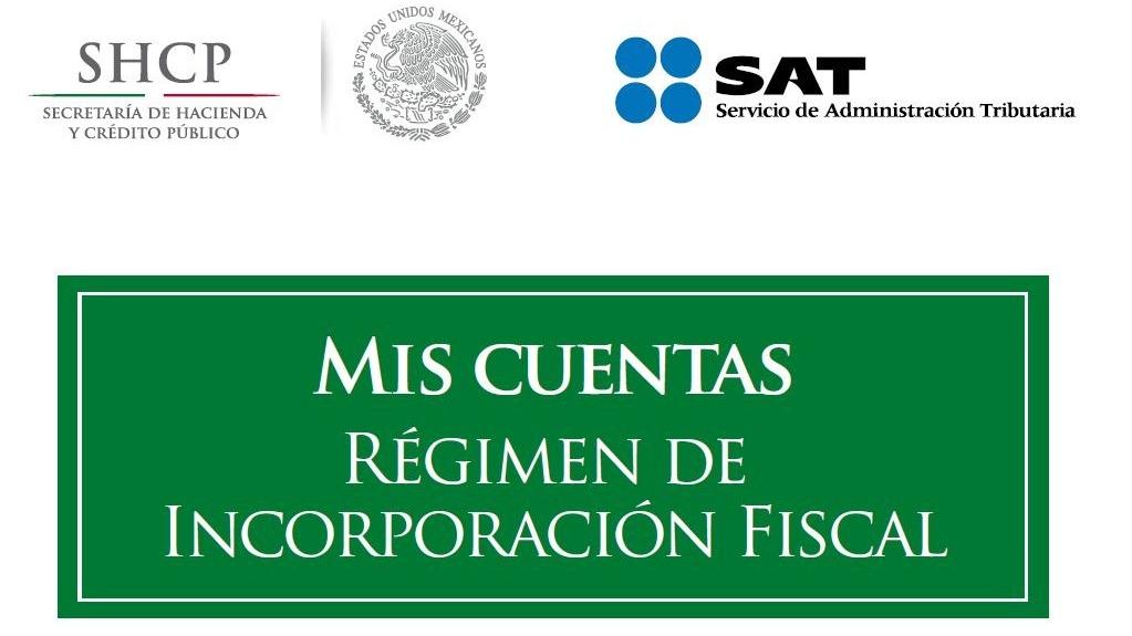 Servicio de Declaraciones Fiscales.