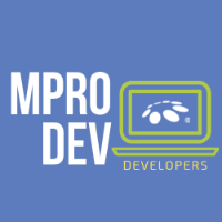 Developers ManagementPro
