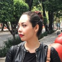 Madeline Paz Martinez