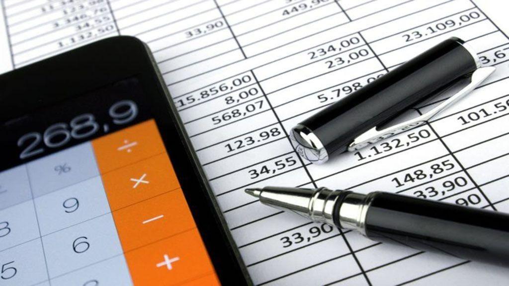 Declaraciones fiscales