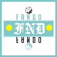 FANDO