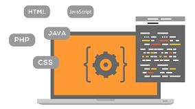 Diseño y Construcción de Paginas WEB, Aplicaciones WEB, Tiendas en Linea, APPs Android-IOS