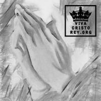 Viva Cristo Rey Multimedia