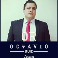 Octavio Ruiz V.