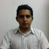 Alberto Alonso Tun Magaña
