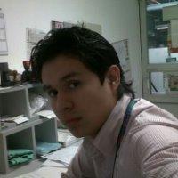 Luis Hidalgo Jerezano