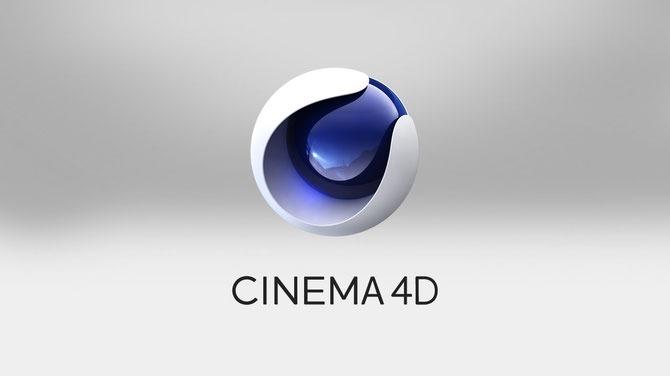 Diseños gráficos de todo tipo en 3D.