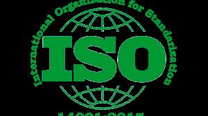 Asesoría en Integración Documental del Sistema de Gestión de ISO 14001:2015 Ambiental