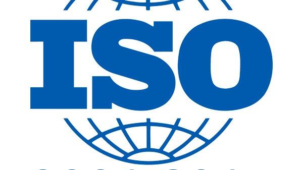 Asesoría del Proceso de Implementación del Sistema de Gestión ISO 9001:2015 y/o 14:001 2015