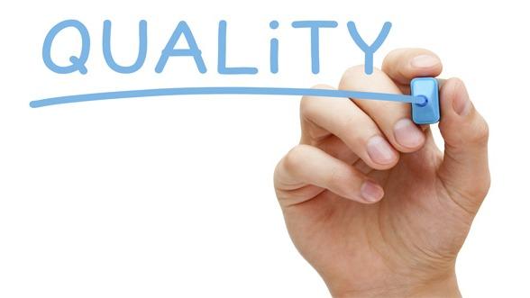 Sistema de Gestión de la Calidad MYPE