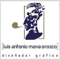 Luis Antonio Maya Orozco