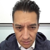 Juan Jose Giron Q