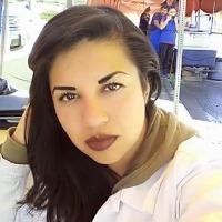 Yuridia Graciano