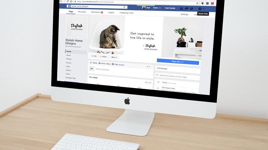 Diseño profesional de portadas de Facebook Timeline