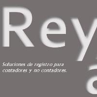 Erick Reyes Arenas