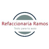 Esteban Ramos Garcia