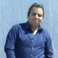 Renan Gabriel Galina Gochicoa