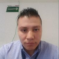 CONSULTORLOPEZ