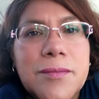 Alejandra Rodriguez Muñoz