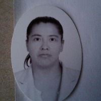Martha Patricia Arredondo Munoz