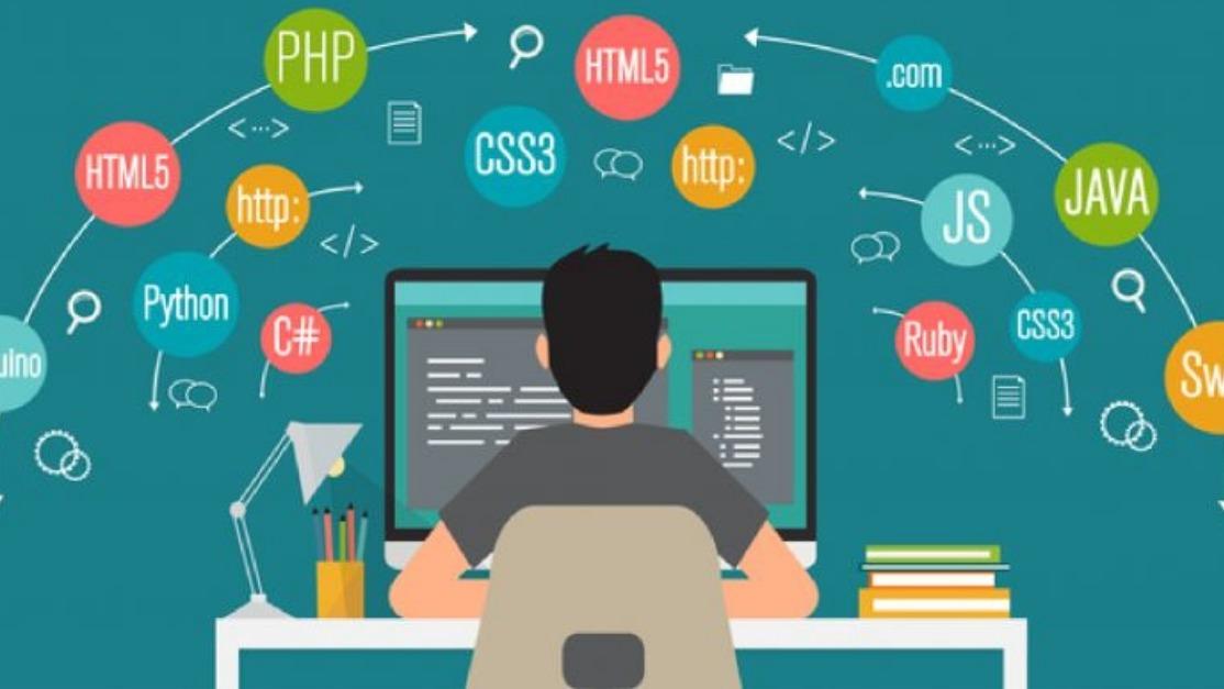Creación de pagina web presencial con Hosting y Domino