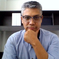 Ricardo Rodriguez Ochoa