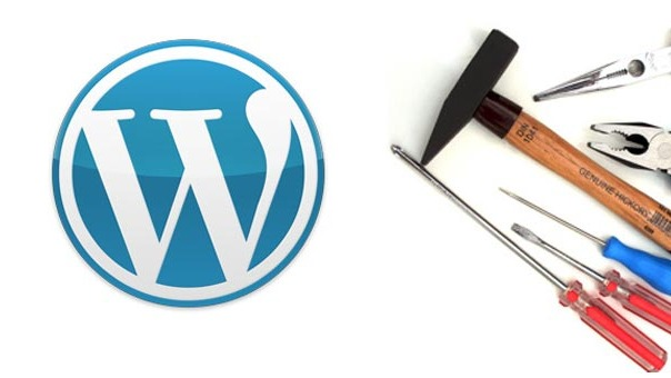 Soporte Técnico Wordpress a distancia
