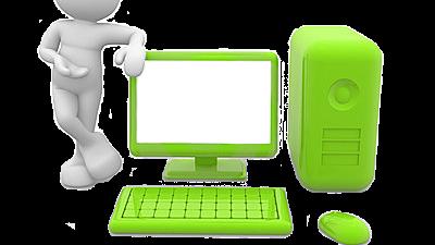 Instalación sistema operativo windows