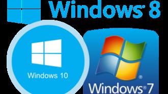 Optimizacion pc en windows