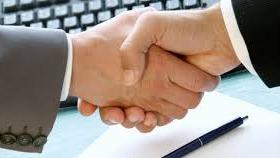Asesoría en la elaboración de reportes aplicables al sector Oil and Gas