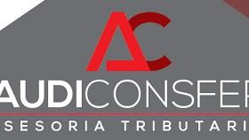 Consultoria Tributaria, Contable y Laboral