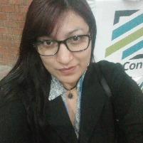 Tania Lizbeth Gomez Gonzalez