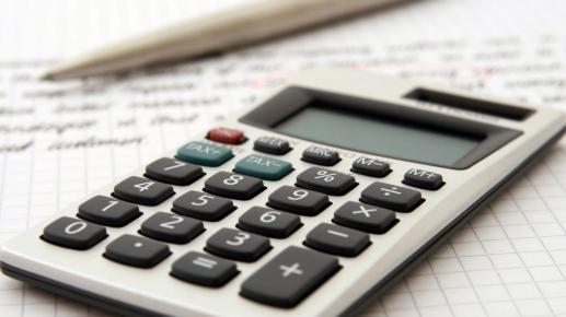 Servicios Contables, Fiscales y de Asesoría