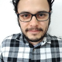 Marcelino Alejandro Suarez Marquez
