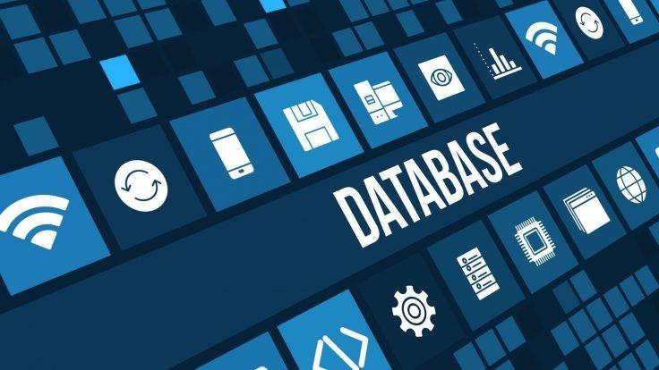 Consultoría de rendimiento de base de datos